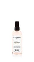 Balmain Thermal Protection Spray 200ml