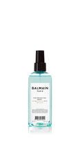 Balmain Sun Protection Spray 200ml