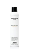 Balmain Session Spray Medium 300ml