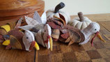 Stuff your Turkey with Sheila Arbogast