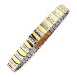Bracelet flexi [4457]