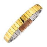 Bracelet flexi [4475]