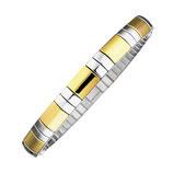 Bracelet flexi (4071)