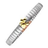 Bracelet flexi [4382]
