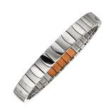 Bracelet flexi Classique (4310)