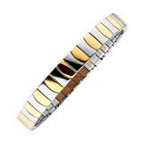 Bracelet flexi Classique (4311)