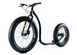 "Finnscoot Fat Max Disc 26""/20"""
