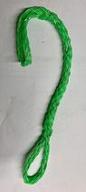 Neckline grün 6mm