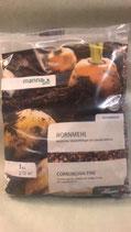 Hornmehl organischer Dünger 1 kg
