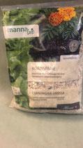 Hornspäne organischer Dünger 1 kg