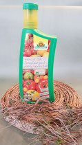 Tomaten- und Gemüse Dünger