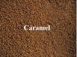 Axogravel Caramel 5kg