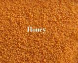 Axogravel honig 5kg