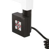 Thermostat Heizpatrone KTX 2