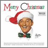 メリー・クリスマス 33rpm 180g LP