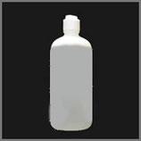 バキュームクリーナー専用 クリーニング液  詰め替用 500ml