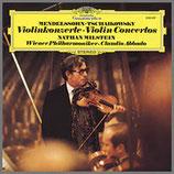 チャイコフスキー:ヴァイオリン協奏曲 二長調 他 33rpm 180g LP