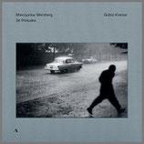 ヴァインベルク:24 の前奏曲(ヴァイオリン版)33rpm 180g LP