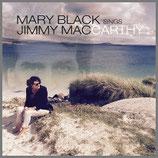 ジミー・マッカーシーを歌う 33rpm LP