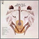 ソリテュード・オン・ギター 邦題(孤独) 33rpm LP