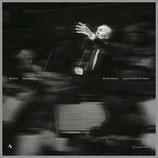 ブルックナー:交響曲第1番 ハ短調 33rpm  LP  (ウィーン稿 1891)