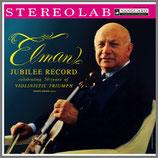ジュビリー・レコード 33rpm 180g LP