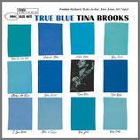 トゥルー・ブルー 33rpm 180g LP