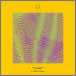 チャイコフスキー:交響曲第6番 ロ短調《悲愴》33rpm 180g LP