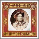 赤髪のストレンジャー 33rpm 180g LP