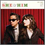 彼女と彼のクリスマス 33rpm 180g LP