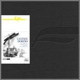 カンターテ・ドミノ 新リマスター盤 33rpm 200g LP