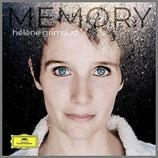 メモリー 33rpm 180g LP