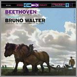 ベートーベン:交響曲第6番 へ長調《田園》 45rpm 200g LP
