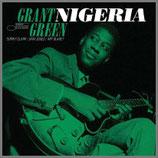 ナイジェリア 33rpm 180g LP