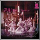 ヴァイオリン小曲集 ~ ミニアチュール 33rpm 180g LP