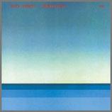 ブルー・モーメント 33rpm 180g LP