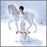 雪と氷の旋律 33rpm 180g LP