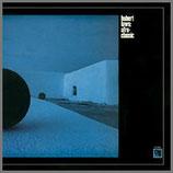 アフロ・クラシック 33rpm 180g LP