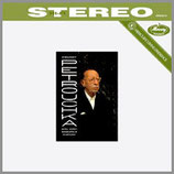 ストラビンスキー:バレエ音楽《ペトルーシュカ》 33rpm 180g LP