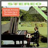チェンバロ音楽の黄金時代 〜 悲しみのパヴァーヌ 〜 33rpm 180g LP