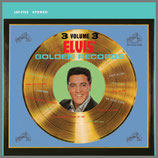 ゴールデン・レコード Vol.3 45rpm 180g 2LP