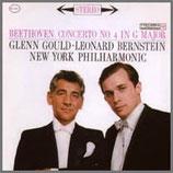ベートーベン:ピアノ協奏曲第4番 ト長調 33rpm 180g LP