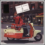 ハヴ・ギター・ウィル・トラヴェル 33rpm 180g LP