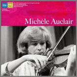 モーツァルト:協奏交響曲 他 33rpm 180g LP
