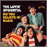 魔法を信じるかい? 33rpm 180g LP