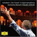 シューベルト:交響曲第9番《ザ・グレート》 33rpm 180g 2LP