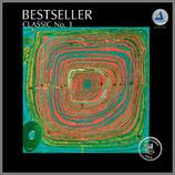 ベストセラー・クラシック No.1 33rpm 180g LP