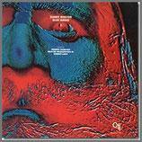 ブルー・モーゼス 33rpm 180g LP