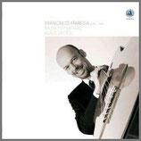 タレガ:ギターのための音楽 33rpm 180g LP