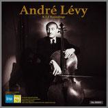 ラヴェル:ヴァイオリンとチェロのためのソナタ 他 33rpm 180g LP
